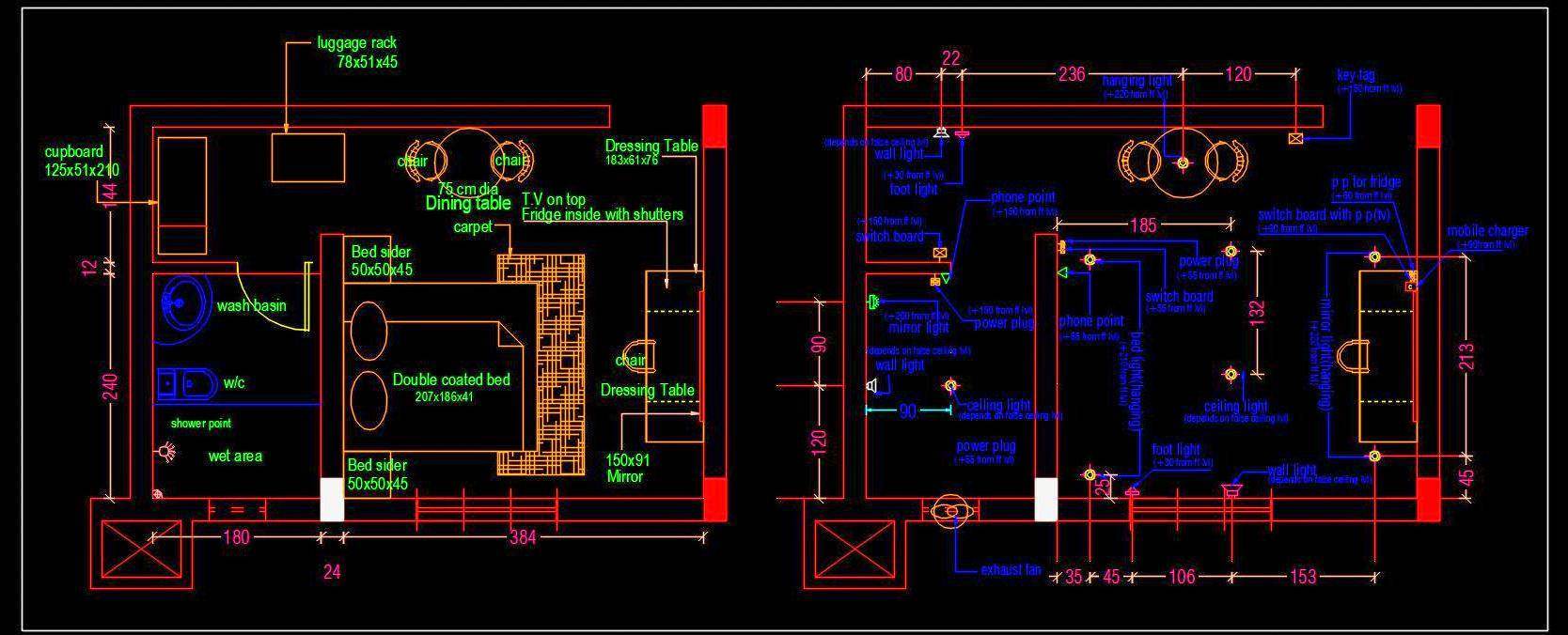 Electrical Engineering Drawing Software Free Download
