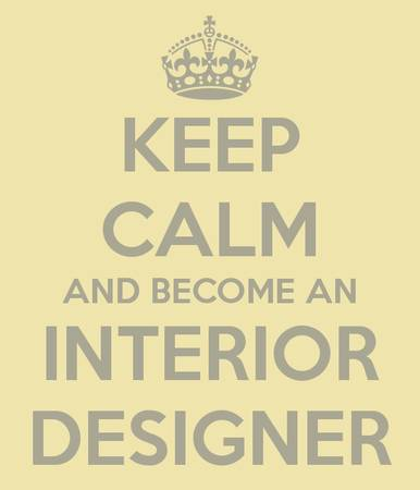 How to become an efficient interior designer plan n design - How to become an interior designer ...