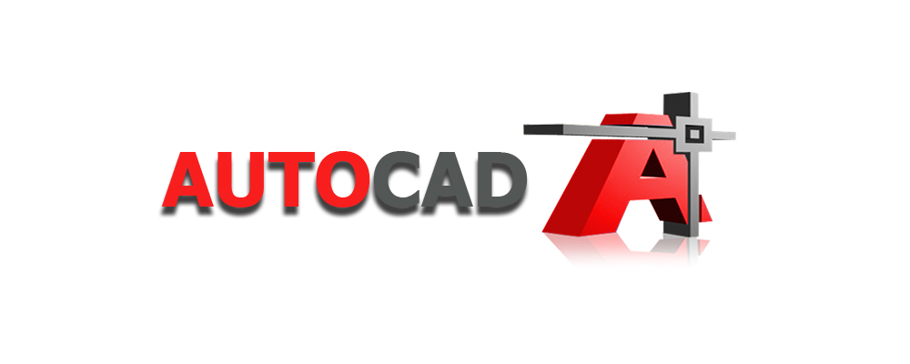 Importance of AutoCAD Training for Professionals