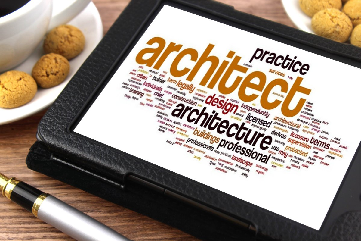 Top 10 Skill Set Every Architect Must have