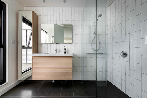 What are the Best Ideas for Renovating a Bathroom?