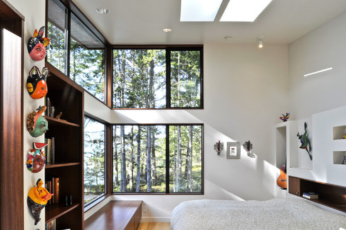 Expert Hacks To Maximize Natural Light From Windows