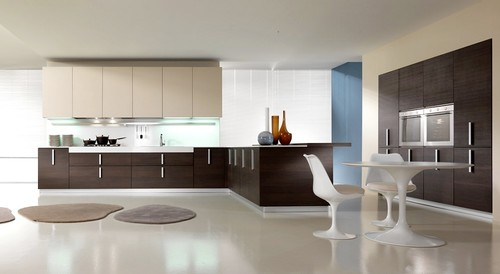 Do's and Don't while installing a Modular Kitchen