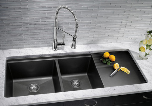Kitchen Sink Types And Style, You Must Know