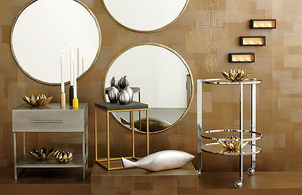 Contemporary Home Decor Accessories To Revamp Your Interiors Plan N Design