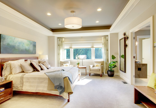 9 Essential Vastu Tips to consider while designing your Bedroom