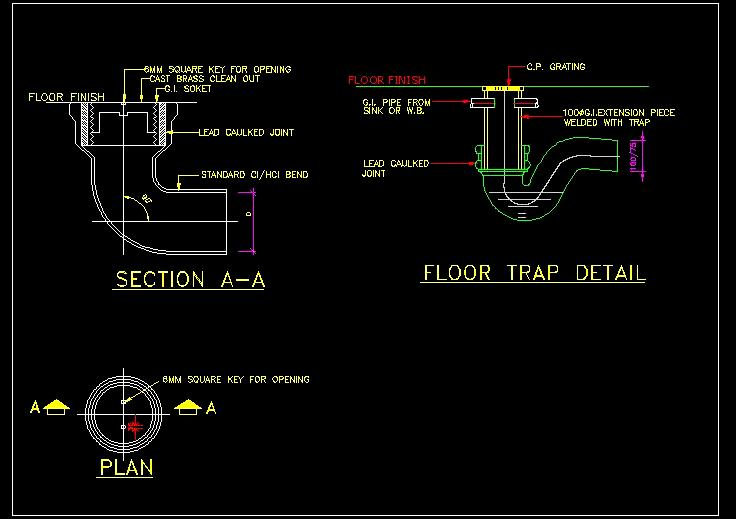 image Wall Drain Plumbing Home Design Exterior on bathroom wall framing with plumbing, bathroom sink plumbing, installing pedestal sink plumbing, wall runner,