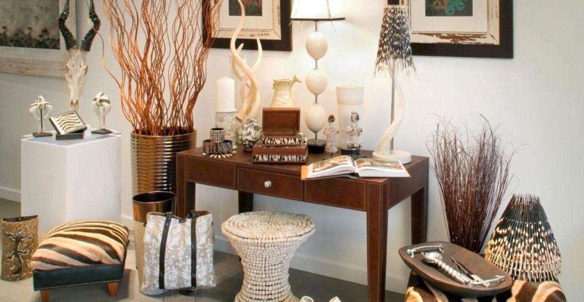 Living Room Must Have Styling Accessories Plan N Design