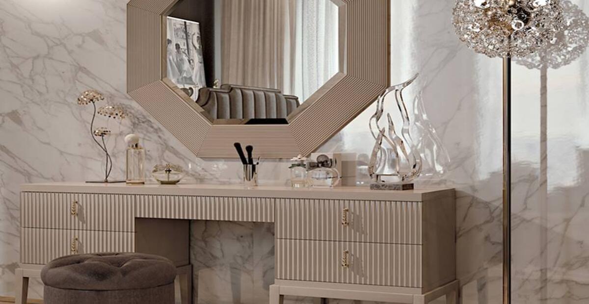 Dressing Units That Complement Most Bedroom Decor Styles Plan N Design