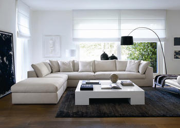 Beautiful Coffee Tables to Enhance your Living Room