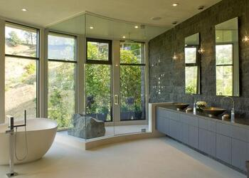 7 Tips to choose the right Bathroom Tile