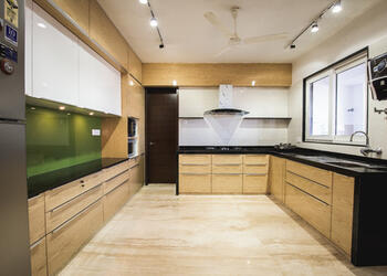 Modular Kitchen Guide and How Much Does It Cost!