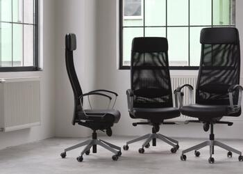 Top 10 Best Ergonomic Office Chairs for an Architect