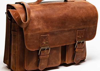 Best Bags for Architects and Designers