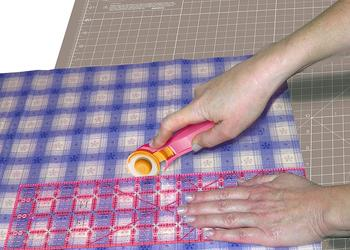 Most Versatile Self-Healing Cutting Mats