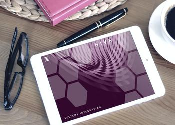 Best Tablets for Architects and Designers