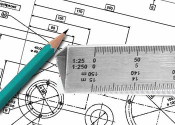 The Top 10 Scale Ruler for Architects and Designers