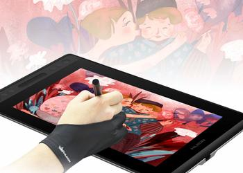 The Top 5 Best Drawing Tablets for Professional Artists