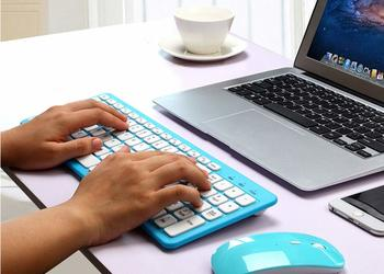 The Top 5 Best Keyboard for CAD Designers