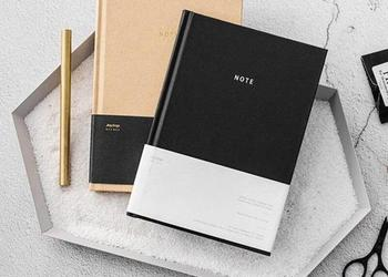 The Top 10 Notebooks to Carry for Architect-Client Meeting