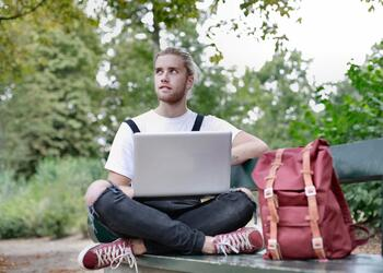 The Top 10 Best Casual Laptop Backpacks, You will Love