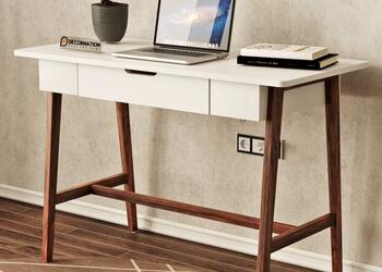 The Top 10 Best Home Office Desk Online Buy