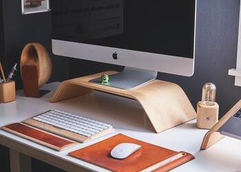 Work from Home- 10 Best Ergonomic Gear Worth Buying