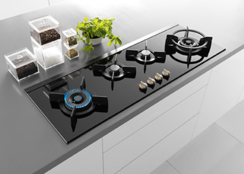 10 Best Kitchen Hobs (Expert Reviews and Buying Guide)