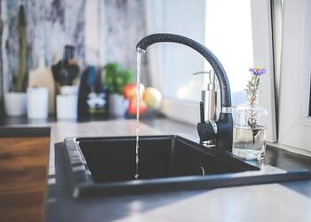 10 Best Kitchen Sink Mixer (Expert Reviews and Buying Guide)