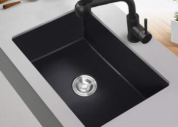10 Best Kitchen Sinks (Expert Reviews and Buying Guide)