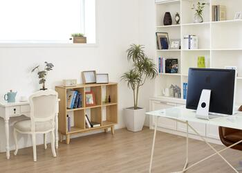 10 Best Modern Home Office Furniture That Will Transform your Workplace