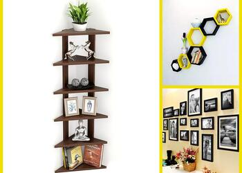 10 Incredibly Beautiful Products to Transform Any Empty Corner
