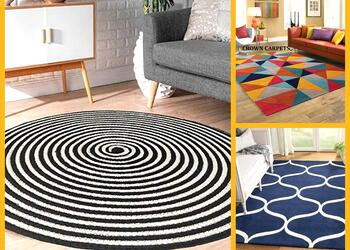 10 Most Durable and Stunning Carpets for a Cosy Living Room
