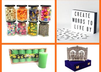 10 Pocket-Friendly Things to Gift Your Loved Ones This Diwali