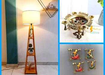 10 Fancy Festive Decoration Items That Will Make Your Home Ready for This Diwali