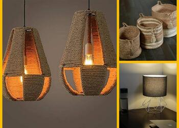 10 Home Decor Products under Rs. 2000 to Create a More Warm and Welcoming Ambience in 2021