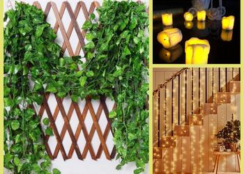 15 Gorgeous Home Decor Items under Rs.99