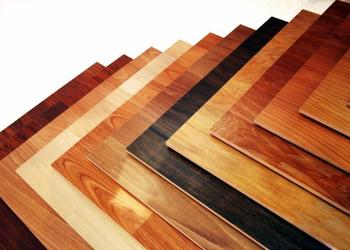 Innovation with different types of Laminates