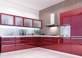7 Things to Know Before Installing a Modular Kitchen