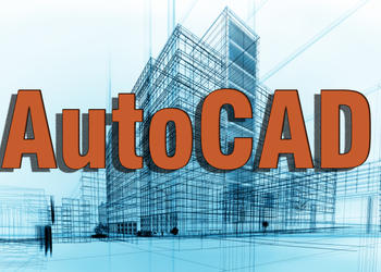 The importance of Autocad knowledge and beyond