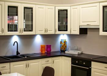 Essential Tips To Plan Clutter Free Kitchen