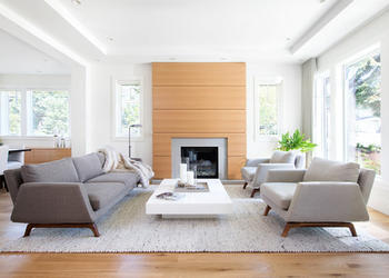 What are the Best Ideas for Renovating your Living Room?