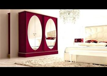 50 Modern Bedroom Cupboard Designs 2018- Plan N Design