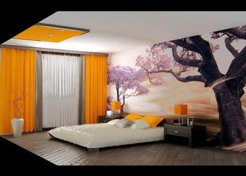 Top 100 Most Luxurious Modern BEDROOM DESIGN IDEAS ever- Plan n Design