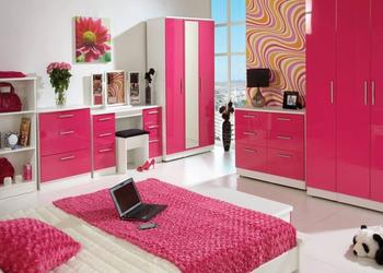 35 Creative Little Girl Bedroom Design Ideas and Pictures- Plan n Design