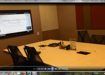 Must watch, while designing a Corporate Meeting Room!!