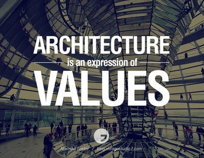 Why should you be an architect plan n design - Should i be an architect ...