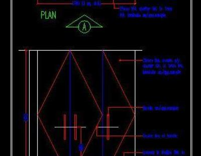 Free AutoCAD Drawings, Cad Blocks, DWG Files, Cad Details