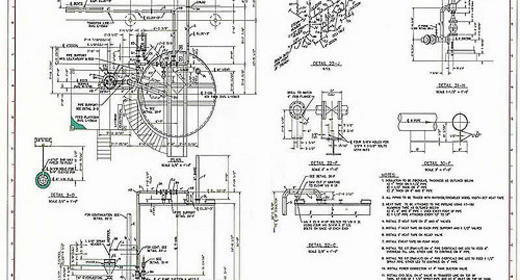 The top 5 Cool tricks for new Auto CAD users