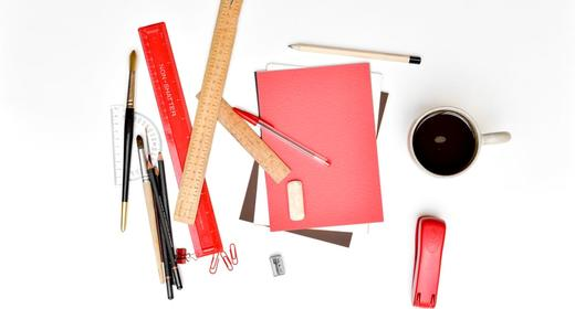 Essential Tool Kit of An Architect